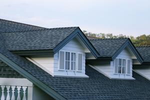 Why is Roof Maintenance Important?