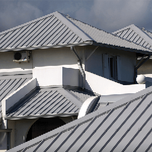 [Roofing for Property Value]
