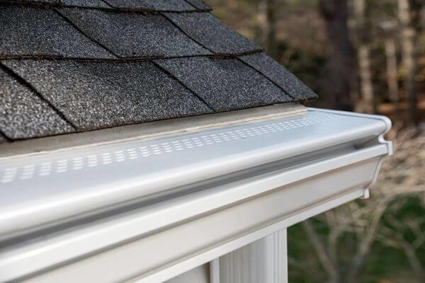 What Are Gutter Guards And Do I Need Them?
