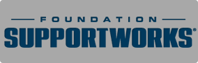 Foundation Supportworks Serving Massachusetts and Rhode Island