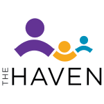 The Haven