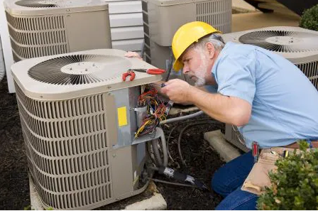 3 Common Signs Your Inland Empire Home's AC Is In Need Of Repair