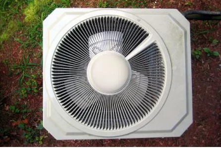 3 Signs It's Time To Replace Your Old AC Unit