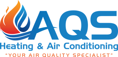 AQS Heating & Air Conditioning
