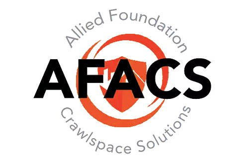 Allied Foundation & Crawl Space Solutions