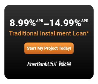 PCB Insulators - Traditional Installment Loan with EnerBankUSA