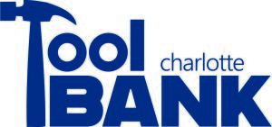 Charlotte Community Toolbank Logo