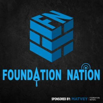 Foundation Podcast