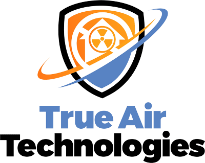True Air Technologies