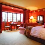 A Beautiful Bedroom