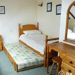 Dual Purpose Bedroom Furniture