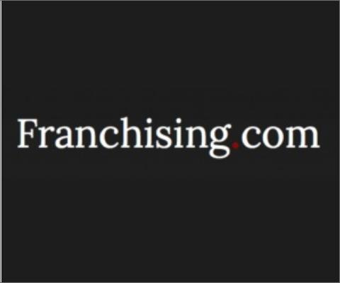 franchising article