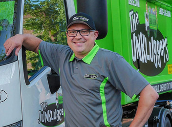 Junk Removal Company in West Chester, PA