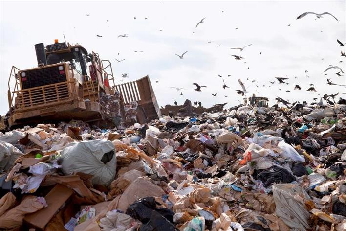 Chapter 2: Everything You Need To Know About Landfills