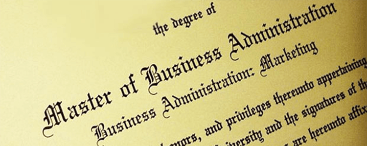 Do You Need A Business Degree to Own a Franchise?