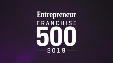 The Junkluggers Ranks As A Top Franchise in Entrepreneur's 40th Annual Fran...
