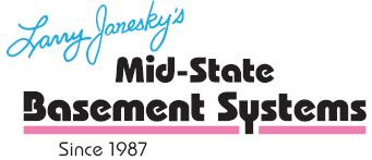 Basement Systems Network Expands to Mansfield, OH With Mid-State Basement Systems [Video] - Image 1