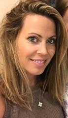 Stacy Heneghan, Owner