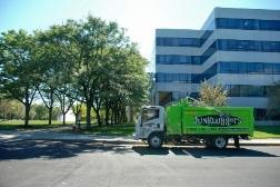 Get Rid of Office Items in Greater Baltimore