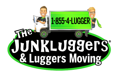 Junkluggers & Luggers Moving of Wilmington