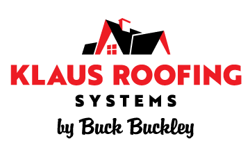 Klaus Roofing by Buck