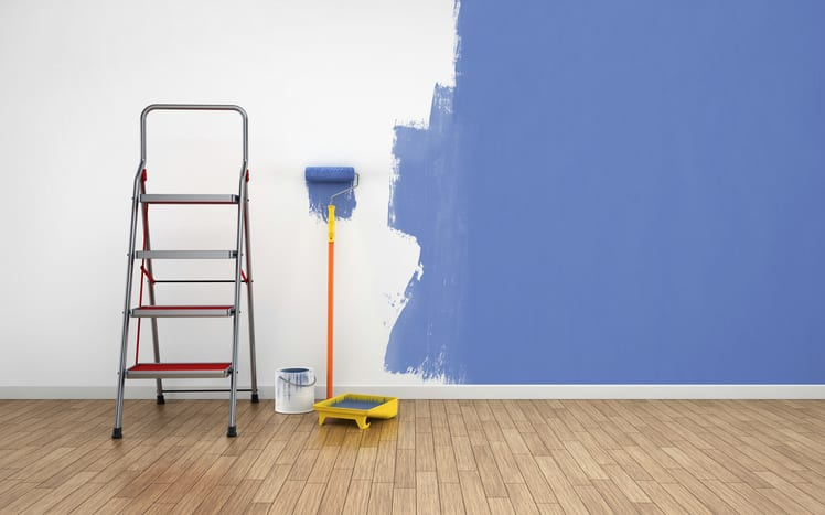 3 Biggest Fears About Remodeling - Image 1