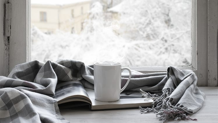 5 Ways to Help Prepare Your Home for Winter - Image 1