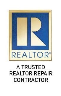 Real Estate Repairs in Annapolis, MD