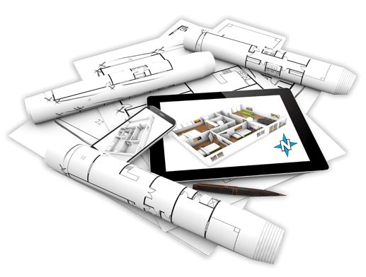 Home Design Consultation in Greater Severn, MD