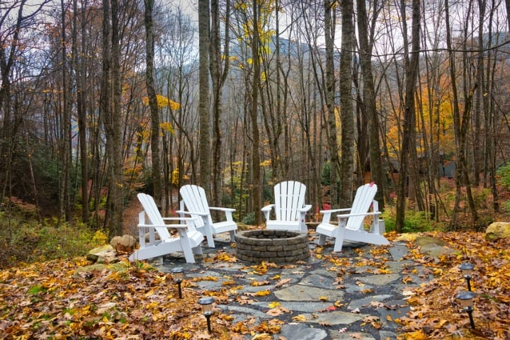 Reinvent Your Patio for Fall - Image 1