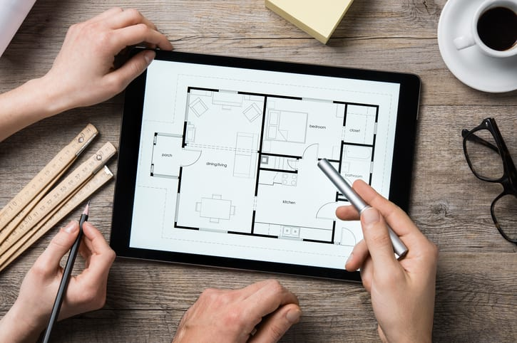 Tips on Choosing the Right Construction Company - Image 1