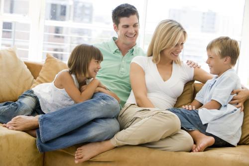 Home Radon Mitigation in Kennewick, WA and ID