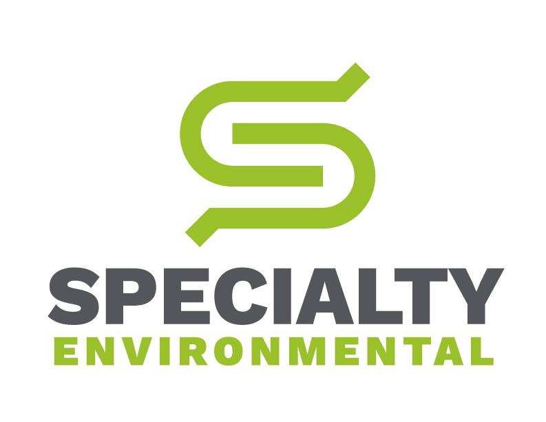 Specialty Enviromental Logo