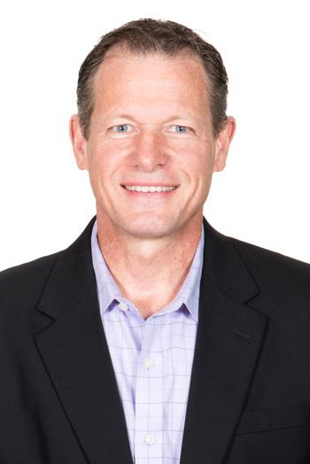 Klaus Roofing Systems of Carolina Owner, Larry Janesky