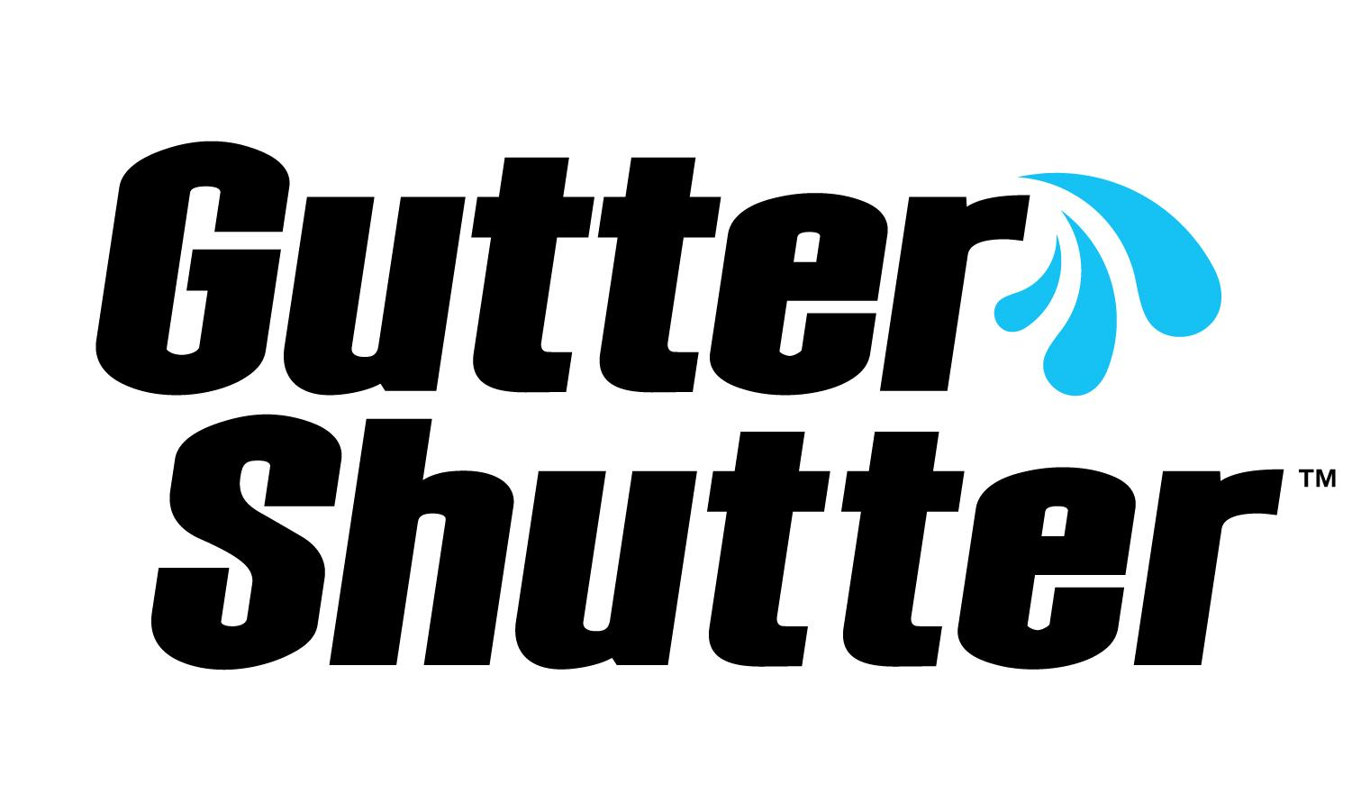Reliable and long-lasting seamless gutters by GutterShutter in Seattle, WA and OR