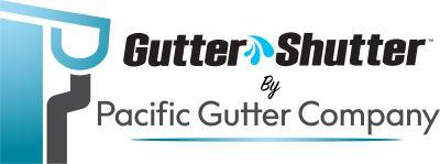 Pacific Gutter Company