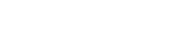 A.O. Smith Specialized Solutions