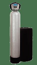 A. O. Smith Standard Softener