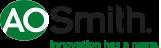 A.O. Smith Specialized Solutions logo