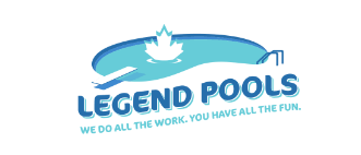 Legend Pools