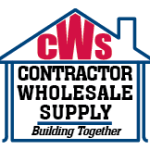 Contractor Wholesale Supply