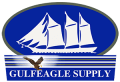 Gulfeagle Supply