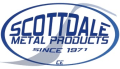 Scottdale Metal Products