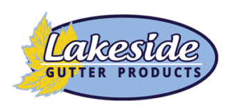 Lakeside Gutter Products