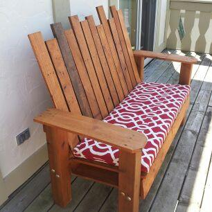 repurposed-pallet-bench-14