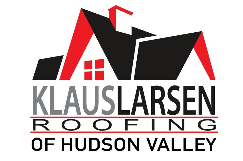 Klaus Larsen Roofing of Hudson Valley