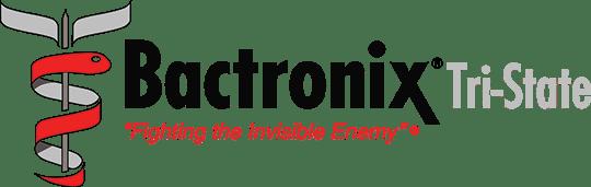 Bactronix Tri-State