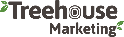 Treehouse Marketing