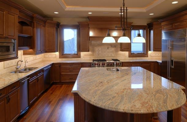 Kitchen Remodeling in the North Hills Area