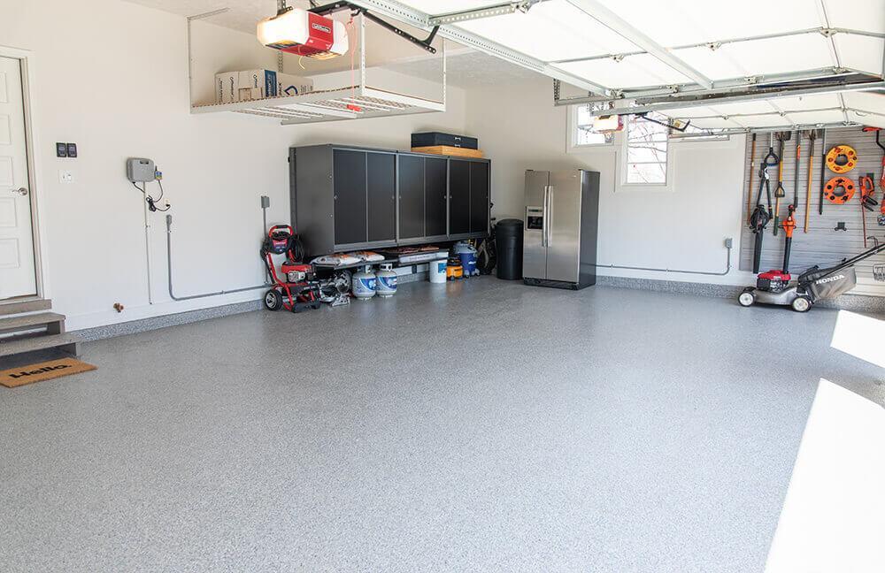Storage | Garage Cabinets
